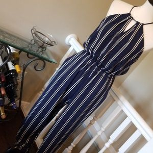 Express jumpsuit size Med  perfect condition